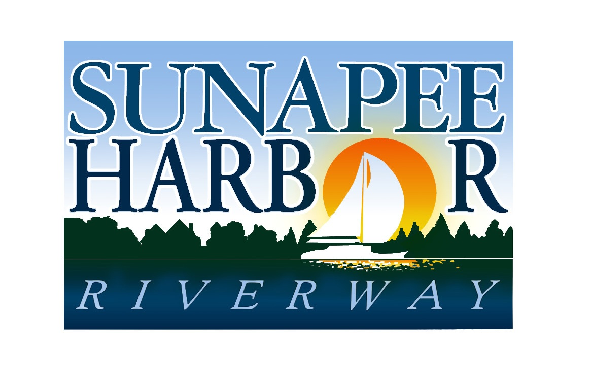 Sunapee Harbor Riverway